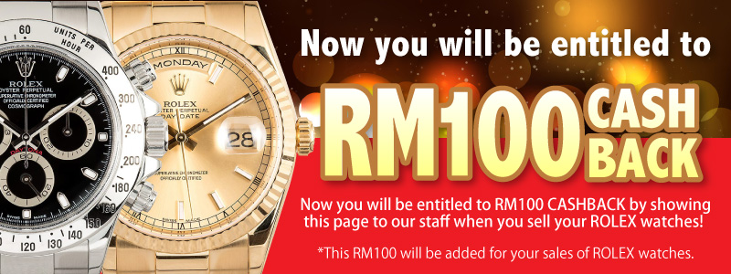malaysia_hp_3